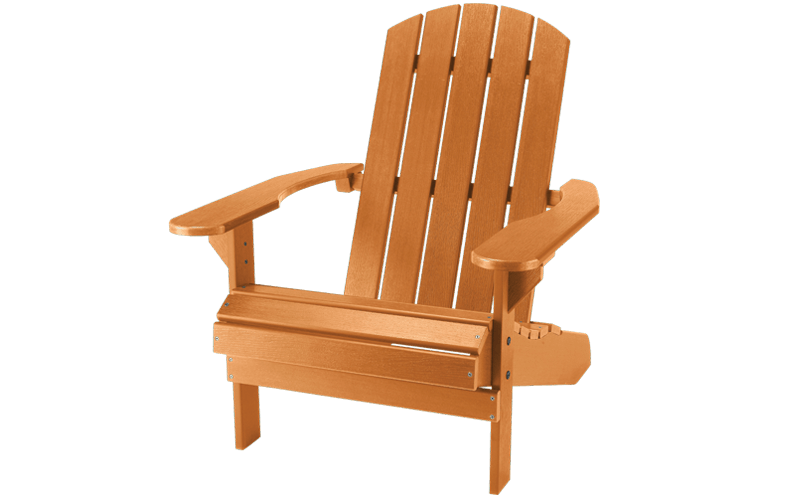 Aura Cape Cod Chair