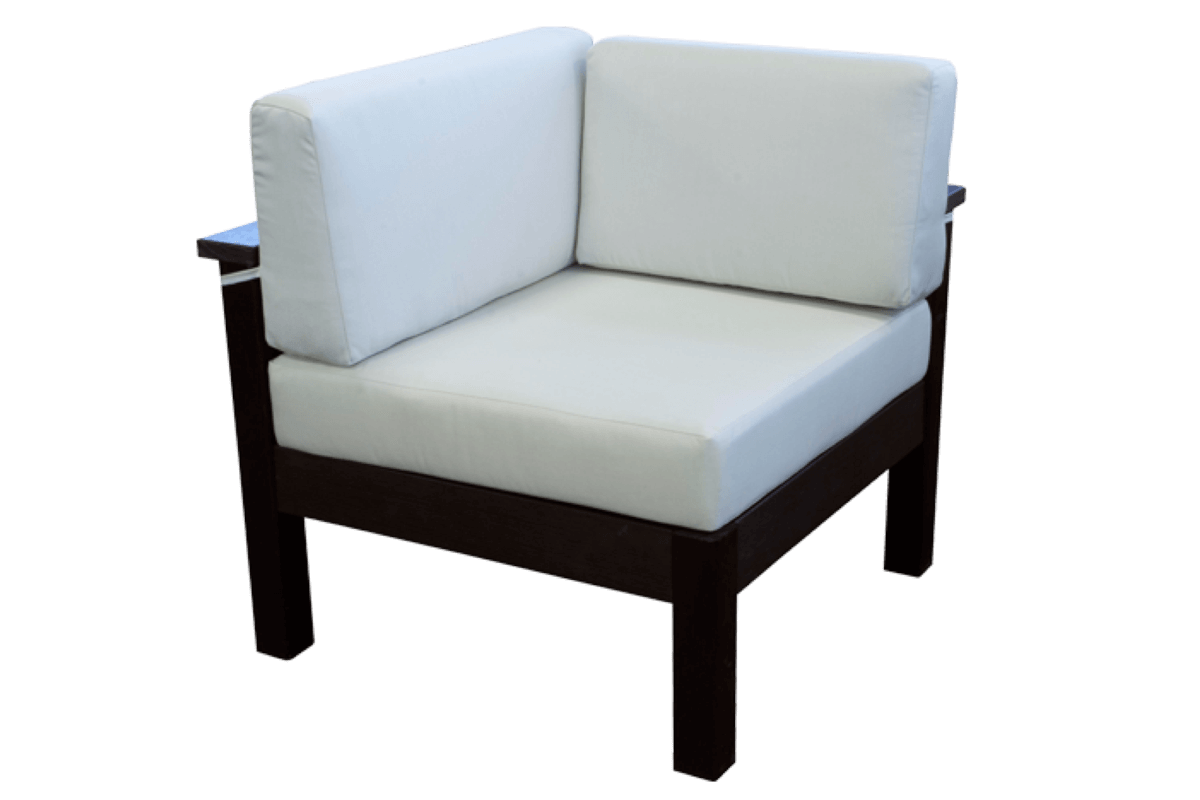 Catalina Corner Chair